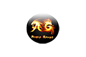 Amele Games