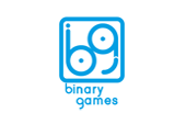 Binary Games