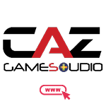 Caz Game Studio
