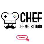 CHEF Game Studio