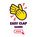 Easy Clap Games