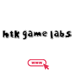 HTK Game Labs