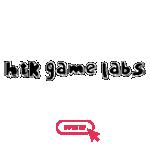 HTK Game Labs