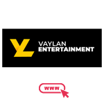 VAYLAN Entertainment