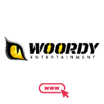 Woordy Entertainment