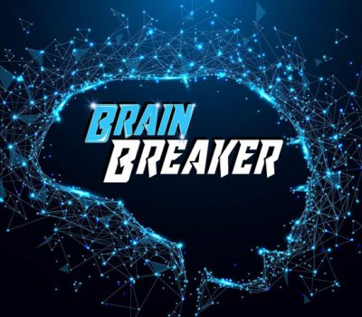 BRAIN BREAKER – ERIK GAMES