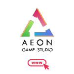 AEON Game Studio