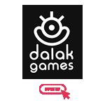 Dalak Games