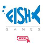 FishX Games