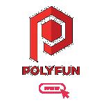 Polyfun Games