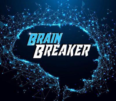 BRAIN BREAKER – ERIK GAMES