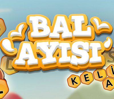 BAL AYISI – XPANSE